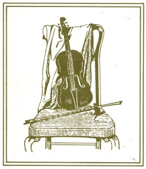 Figure 149 from EHA's book 'Violin-Making, as it was and is'